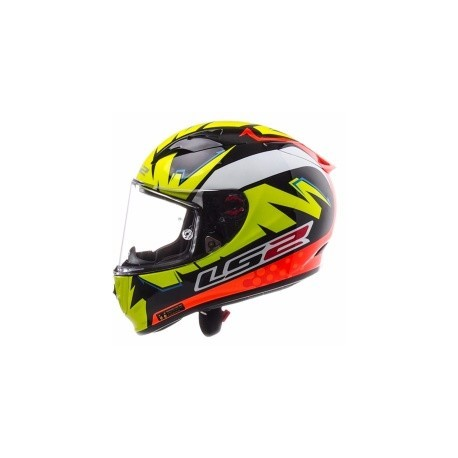 Rent helmet