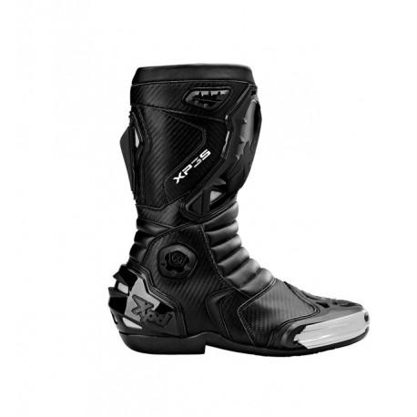 Rent boots